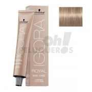 Schwarzkopf Royal Absolutes 8-140 60ml