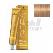Schwarzkopf Royal Absolutes 9-50 60ml