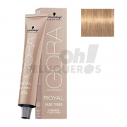 Schwarzkopf Royal Absolutes 9-560 60ml