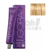 Royal Fashion Lights 00 60ml