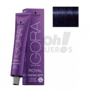 Royal Fashion Lights 22 60ml