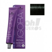 Royal Fashion Lights 33 60ml