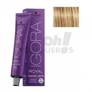 Royal Fashion Lights 44 60ml