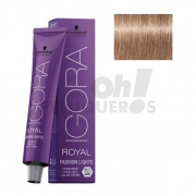 Royal Fashion Lights 49 60ml