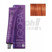 Royal Fashion Lights 77 60ml
