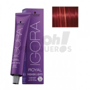Royal Fashion Lights 88 60ml