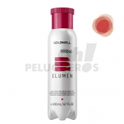 Elumen RR@All Pure 200ml