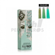 Pulp Riot HAIRCOLOR SEAGLASS 120ml