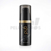 GHD serum smooth & finish - liso 30ml
