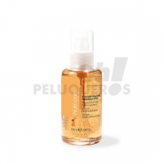 Serum reestructurante 100ml