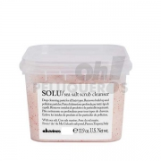 SOLU Exfoliante 75 ml.