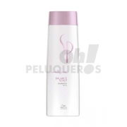 SP Balance Scalp Champu 250ml