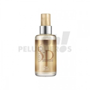 SP Luxe Oil  100ml