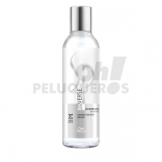 SP Reverse Champu 200ml