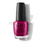 OPI Spare Me a French Quarter? 15ml
