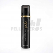 GHD spray heat protect - protección 100ml