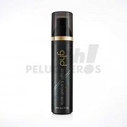 GHD spray ghd straight & smooth - liso 100ml