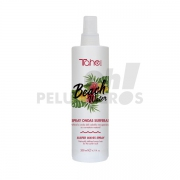 Spray ondas surferas 200ml