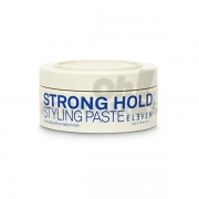 Strong Hold Styling Paste 85gr
