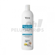Gel ducha higienizante 1000ml