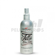 Tattoo Care Lotion 100ml.