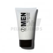 Texturizing Cream 118ml