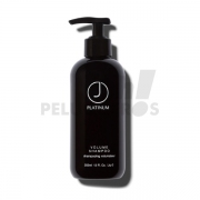 Volumen Shampoo 355 ml.