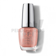 OPI  Worth a Pretty Penne Infinite Shine 15ml
