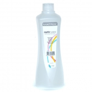 Opti .Wave Neutralizante 1000ml