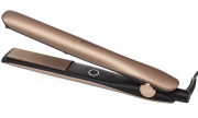 ORIGINAL EARTH GOLD GHD