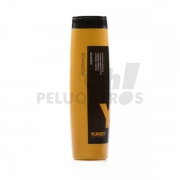 Champu Oro 250ml