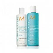 Pack Moroccanoil Repair