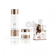 Pack Wella Care Fusion