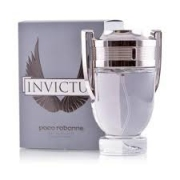 INVICTUS Eau de Toilette 50ml