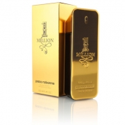 ONE MILLION Eau de Tolilette 50ml