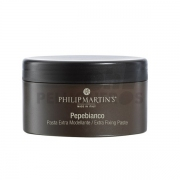PEPEBIANCO PHILIP MARTINS 75ml