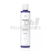 PHILIP B ICELANDIC BLONDE  220 ml.
