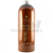 Philip Martin's Babassu Rinse Conditioner 1000ml
