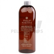 Philip Martin's Colour Maintenance 1000ml