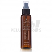 Philip Martin's Sea Salt Spray 100ml