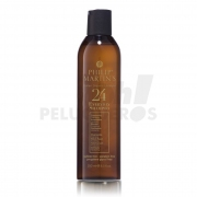 Philip Martin's 24 Everyday 250ml