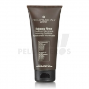 Philip Martin's Babassu Rinse Conditioner 200ml