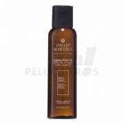 Philip Martin's Jojoba Pure Oil 100ml