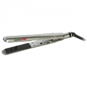Plancha EP THECNO Placa 25X90 mm Babyliss Pro