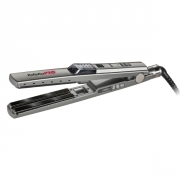 Plancha ULTRASONIC COOL Vapor Optional 230ºC. Babyliss Pro