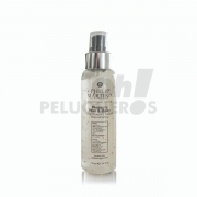 PLEASURE HAIR & BODY PHILIP MARTINS 100ml