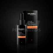 Goldwell @Pure Pigments Orange