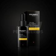 Goldwell @Pure Pigments Yellow
