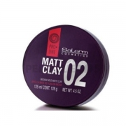 PR.MATT CLAY 125 ML