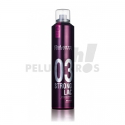 PR.STRONG LAC 405 300ML
